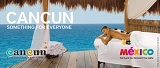 Cancun All Inclusive Resorts, Couples Only