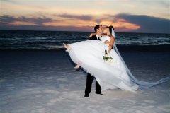DesireCun_Weddings.jpg