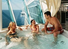 Adult swinger cruises