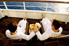swinger-Cruise-experience.jpg
